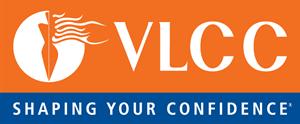 Vlcc Logo Indore