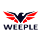 Weeple Logistics : Indore- All India Transporters Logo